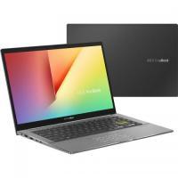 1 x UltraBook ASUS VivoBook S14 M433IA-EB202, 14