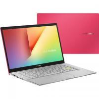 1 x UltraBook ASUS VivoBook S14 M433IA-EB203, 14