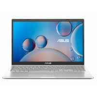 1 x Notebook ASUS X515MA-BR037, 15.6