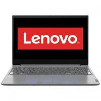 1 x Notebook Lenovo V15-ADA, 15.6 FHD, AMD Ryzen 3 3250U 2.6GHz, RAM 8GB DDR4, SSD 256GB, video integrat AMD Radeon Vega 3, Gray, fara OS