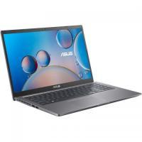 1 x Notebook ASUS M515UA-BQ397, 15.6