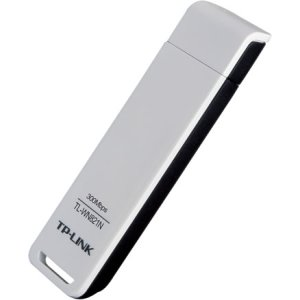Placa Retea Wireless  TL-WN821N