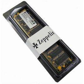 Memorie Zeppelin ZE-DDR3-2G1600b 2GB DDR3 1600, DIMM