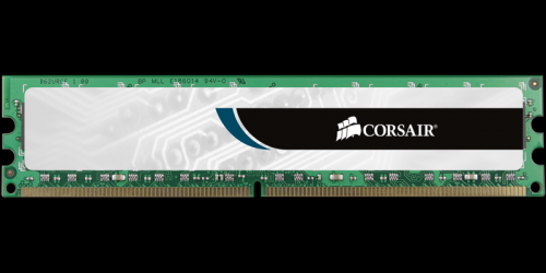 Memorie Corsair 1Gb DDR2 667