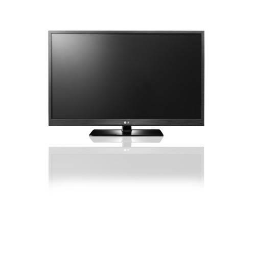 Televizor Plasma 60 LG 60PV250