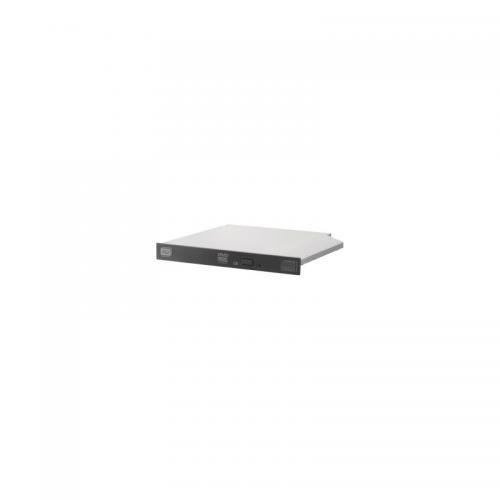 DVDRW Sony Slim Bulk AD-7740H-01 Black