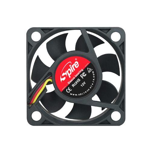 Ventilator carcasa Spire SP05015S1M3, 50x50x15mm