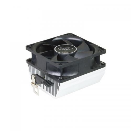 Cooler Deepcool DP-CK-AM209