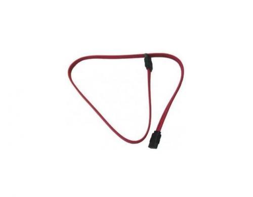 Cablu Date Gembird CC-SATA-DATA-XL, S-ATA, 100cm
