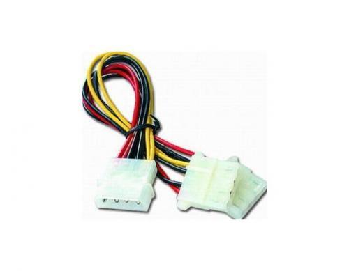 Spliter Cablu Alimentare Gembird CC-PSU-1