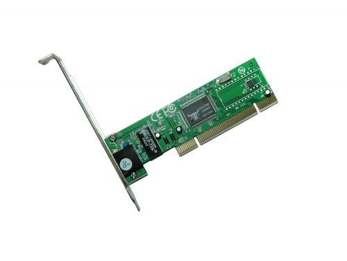 Placa retea PCI 10/100Mbps TENDA L8139D