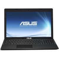 Notebook Asus X55A-SX118D, Intel Celeron Dual-Core B830 1.80GHz, 2GB, 320GB, Intel HD Graphics, Free DOS, Black