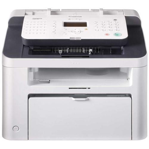 Fax laser Canon L150, A4
