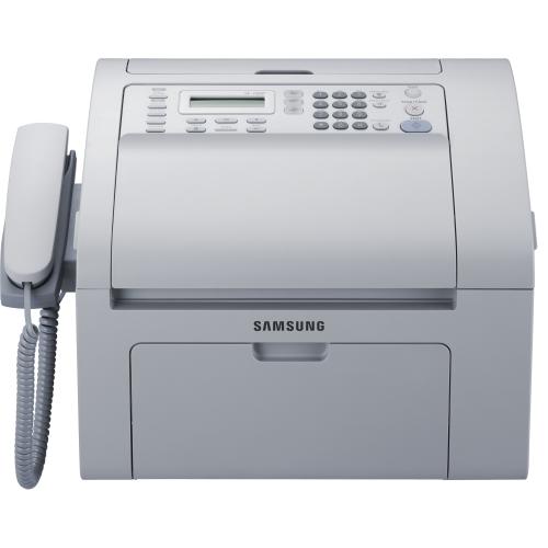 Fax laser Samsung SF-760P, A4