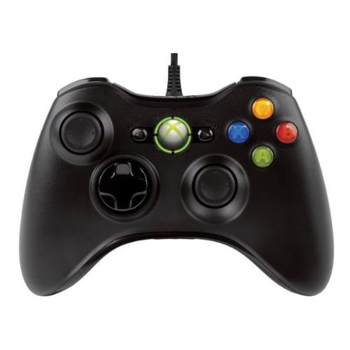 Controller Microsoft XBOX 360 52A-00005