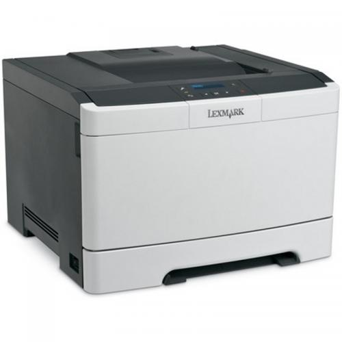 Imprimanta Laser Color Lexmark CS310n