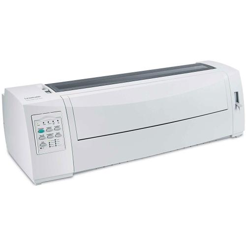 Imprimanta matriciala Lexmark 2591+