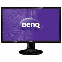 "Monitor LED+VA BenQ GW2260M, 21.5"", Wide, Full HD, boxe, negru"