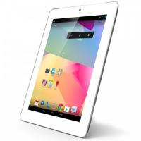 Tableta PRESTIGIO MultiPad 2 Ultra Duo 8.0'' IPS, AMR Cortex A9 1.6GHz, RAM 1GB, 8GB Flash, Android 4.1