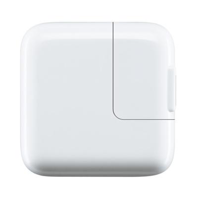 Adaptor Apple MD836ZM/A