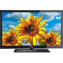 "Televizor LED Horizon 42HL757, 42"" (107 cm), Full HD, SmartTV, wireless, negru"