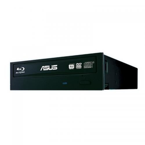 Blu-Ray Asus BW-16D1HT, Black