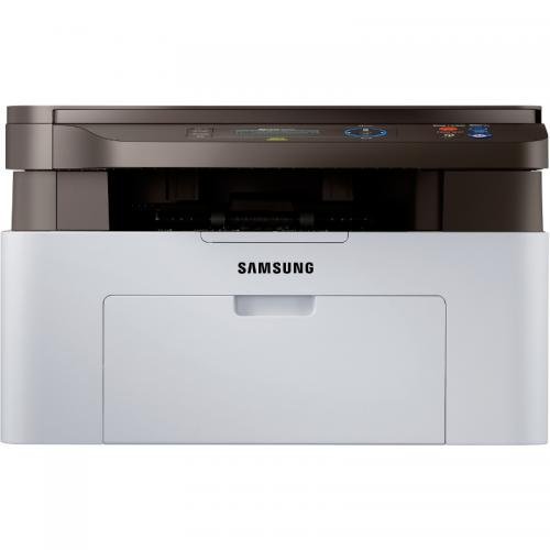 Multifunctional laser alb-negru Samsung SL-M2070