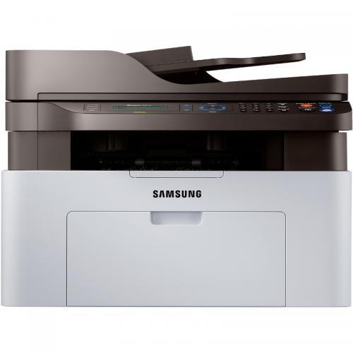 Multifunctional laser alb-negru Samsung SL-M2070F