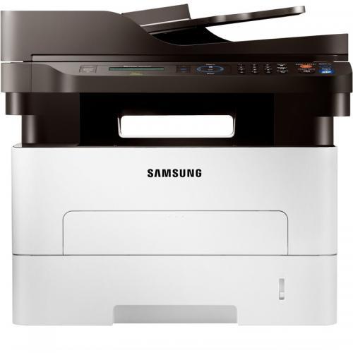 Multifunctional laser alb-negru Samsung Xpress M2675F