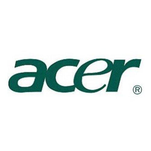 Extensie garantie ACER 3 ANI