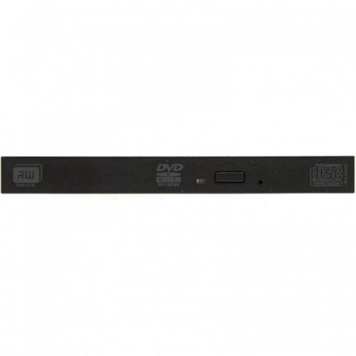 DVD-Writer LiteOn DS-8ABSH-32, Slim, Black