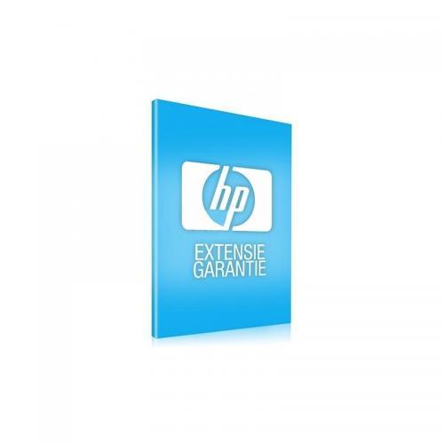 Extensie garantie HP UM213E de la 1 la 5 ani