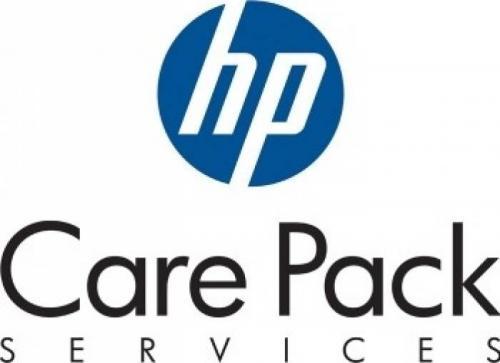 Extensie garantie HP UK703E 3 ani