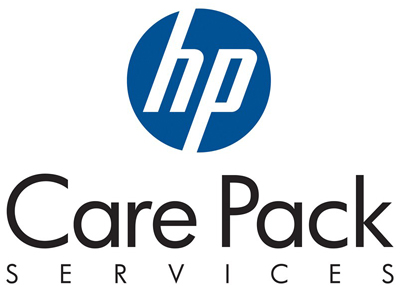 Extensie de garantie HP U7899E 5ani