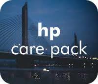 Extensie garantie HP U6578E 3ani