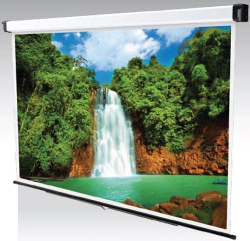 Ecran de proiectie Sopar So Dream SP3180SD, 180*190cm