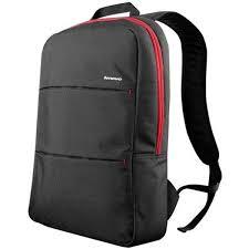 "Rucsac Lenovo Simple Backpack 15.6"", negru"