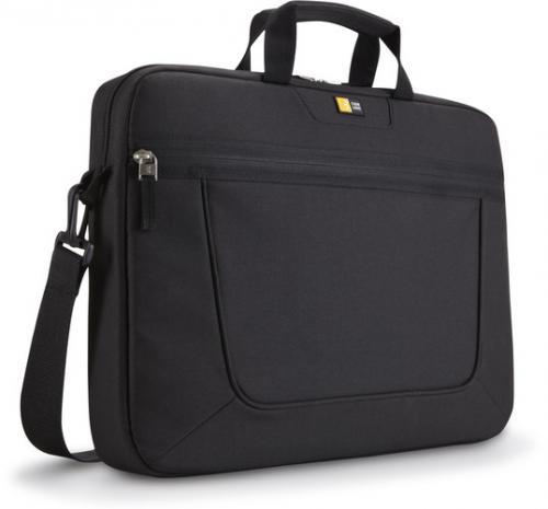 Geanta laptop Case Logic VNAI215, Black