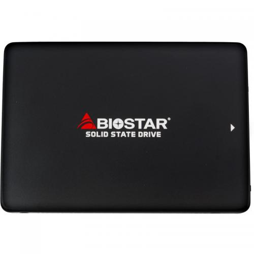 """SSD Biostar S100, 2.5"""", 120GB, SATA 3"""