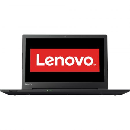 "Notebook Lenovo V110-15ISK, 15.6"" HD (1366x768), Intel Core i3-6006U 2.0GHz, video Intel HD, RAM 4GB DDR4, HDD 1TB, DRW, HDMI, BT 4.1, DOS"