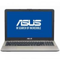 1 x Notebook ASUS X541UA-GO1374, 15.6