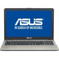 1 x Notebook ASUS X541UV-GO1046, 15.6