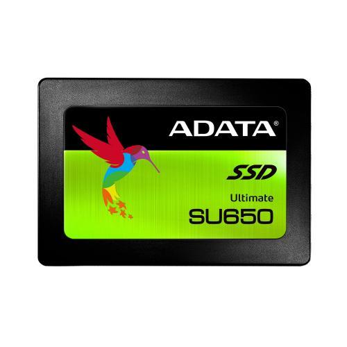 "SSD A-data ASU650SS-120GT-C, 120GB, SATA 3, 2.5"""