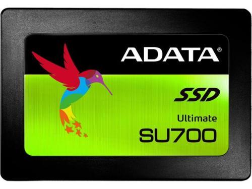 "SSD A-data ASU700SS-120GT-C, 120GB, SATA 3, 2.5"""