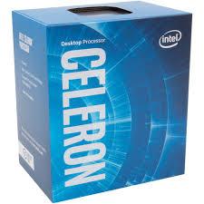 Procesor Intel Celeron G3930, 2.90GHz, 2 MB, Socket LGA1151, BOX