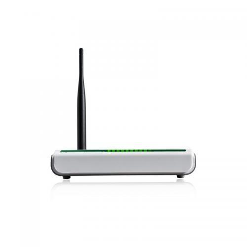 Router Tenda W311R_PLUS, White