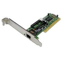 Placa de retea Edimax PCI 10/100