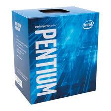 Procesor Intel Pentium G4560, 3.5GHz, 3MB, Socket LGA1151, Box