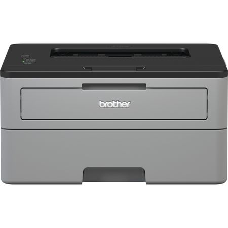 Imprimanta laser monocrom Brother HL-L2312D, A4, 30ppm, duplex, 1200x1200dpi, USB 2.0