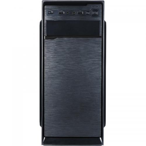 Carcasa Spire OEM T1507B, Black